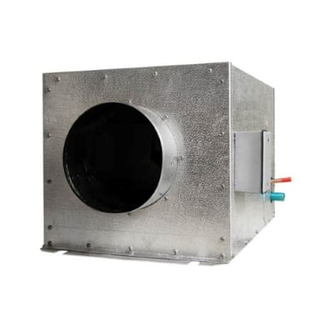 Wine-Mate 4500SSH Split Central-Ducted Wine Cooling System