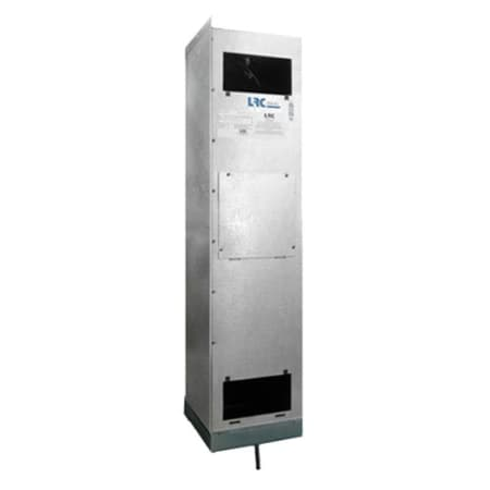 Wine-Mate 4500SSV Split Rack-Recessed Wine Cooling System