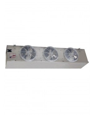 Wine-Mate 4500SSS Split Ceiling-Mounted Slim Cooling System