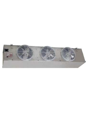 Wine-Mate 8500SSS Split Ceiling-Mounted Slim Cooling System