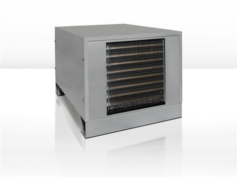 Wine-Mate 4500SSL Split Low-Profile Wine Cooling System
