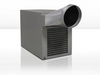 Image of Wine-Mate 6500HZD-DE Self-Contained Exhaust-Ducted Wine Cooling System