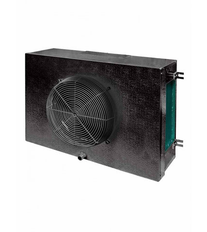 Wine-Mate 8520SSD Split Ceiling-Mounted Wine Cooling System