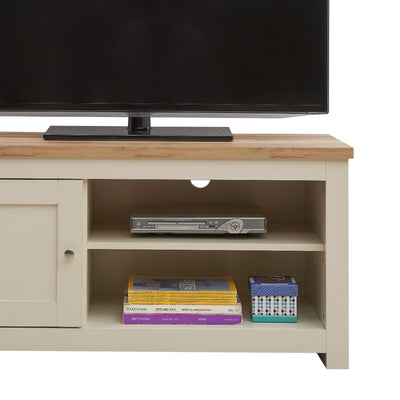 TV Unit 1 Door
