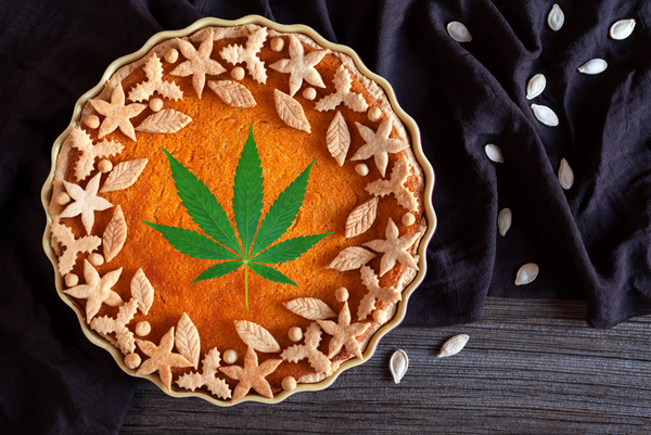 Must Try Hemp Heart Recipes For Thanksgiving