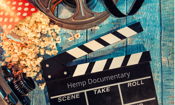 Top 6 Hemp Documentaries