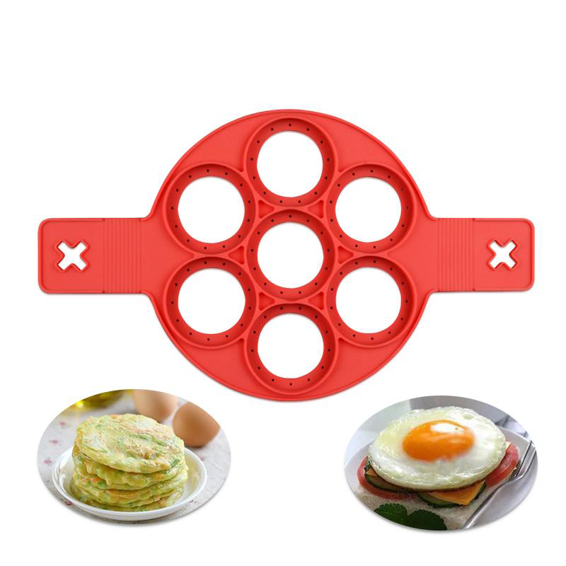 Pancake & Egg Maker