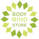 Body Mind Store