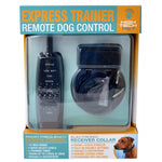 High Tech Pet ET-1 Express Trainer