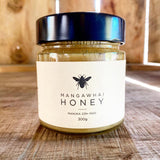 Mangawhai Honey