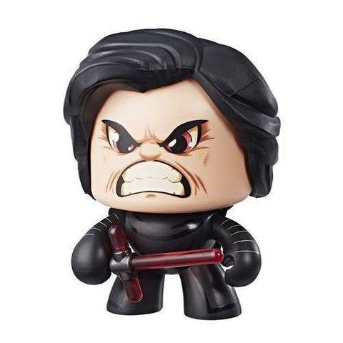 Star Wars Mighty Muggs [Kylo Ren - 06]