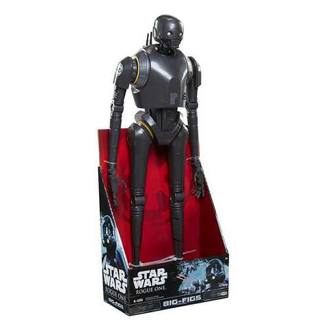 Star Wars Big Figs - 20 Inch K-2SO