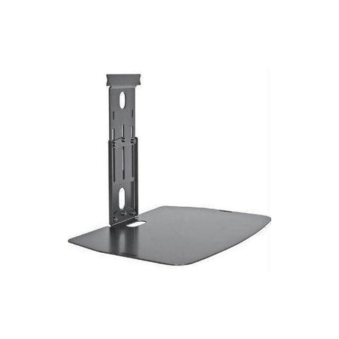 TA100 SWING ARM ACC/COMPONENT SHELF