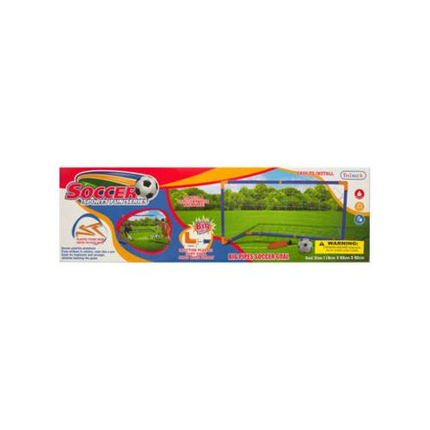 Kids' Soccer Game Set ( Case of 6 )