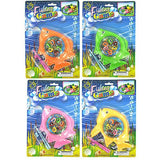 Magnetic fishing game ( Case of 24 )