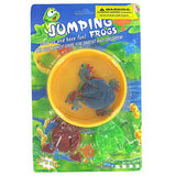 Leap Frog Jumping Game ( Case of 96 )