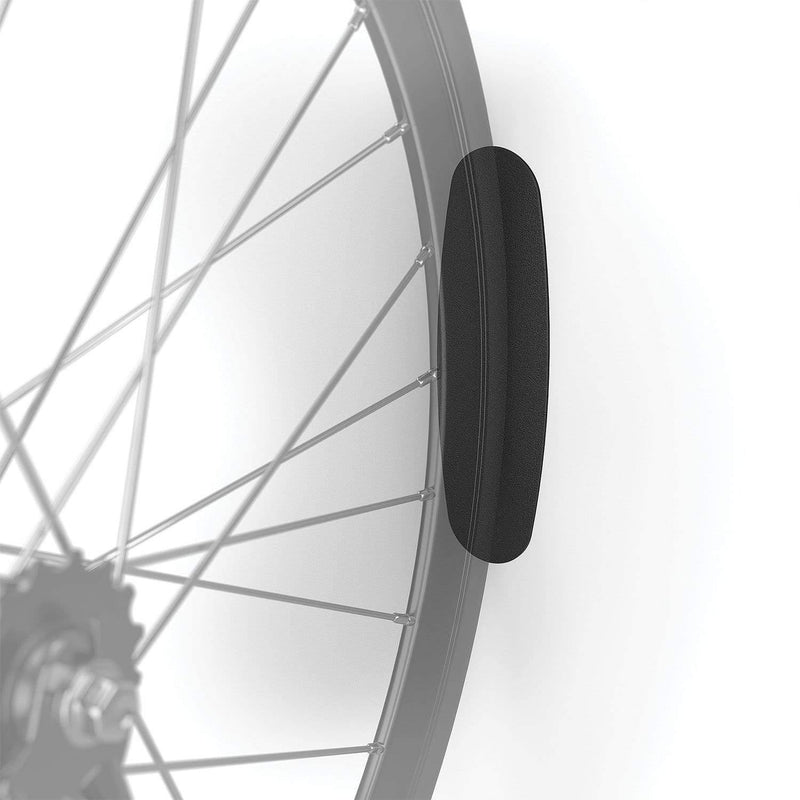 Wall Protectors for Bike Rack Systems - Koova