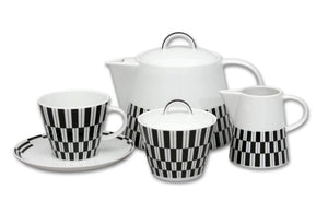 Tom Tea Set