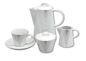Tom Coffee set
