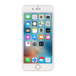 Apple Iphone 6s - XiRepair