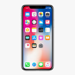 iPhone X - XiRepair