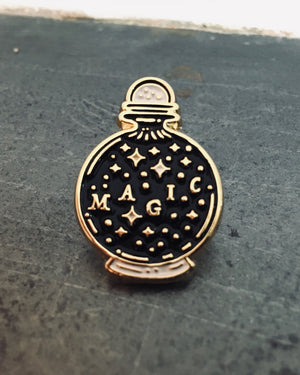 magic_pin_brooch