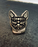 cat_pin_brooch