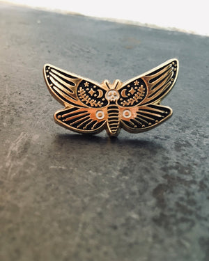 moth_pin_brooch