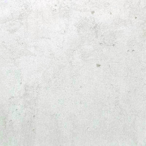 RealCast Slab-Light Grey-24x48 $17.00 /SQ FT - oc stone decor