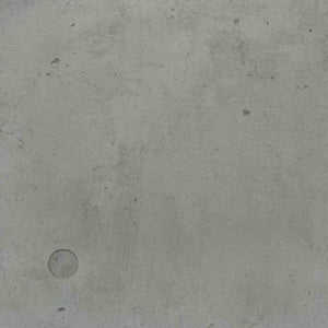 RealCast Concrete Slab - Medium Grey Sample - oc stone decor