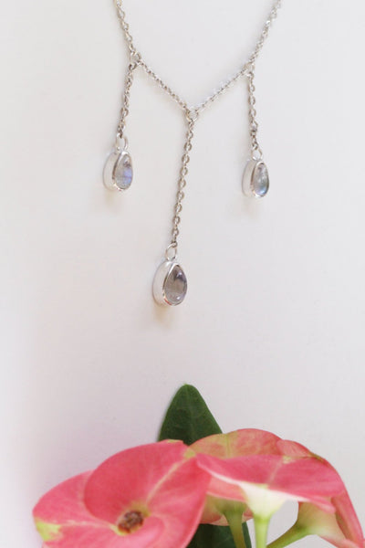 Slope Moonstone