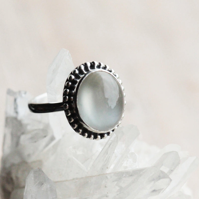 Lakota ring