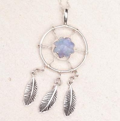 Dreamcatcher Jewel