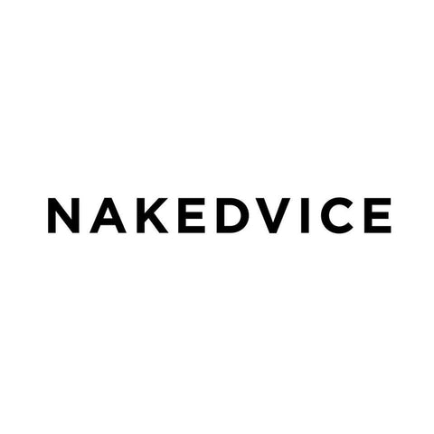 Naked Vice