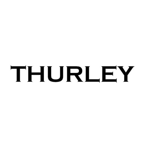 Thurley