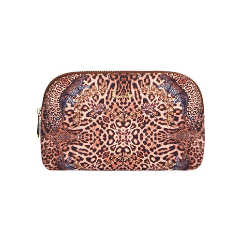 Lady Lodge Small Cosmetic Case
