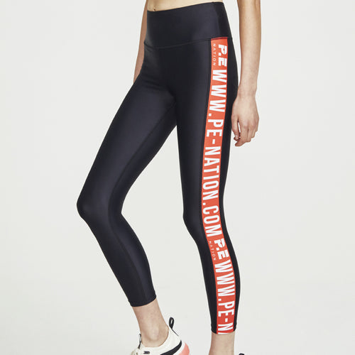 Domain Legging