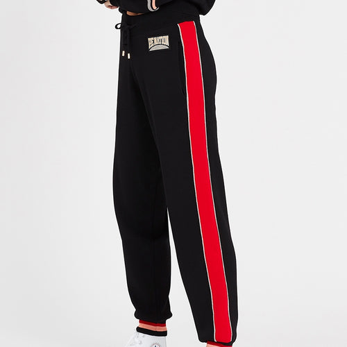 Cornerman Knit Pant