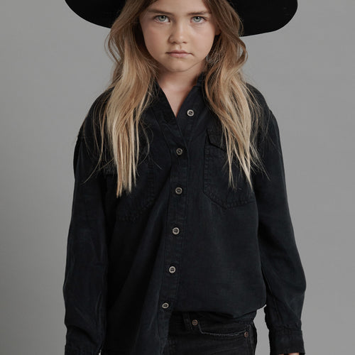 Kids Original Liberty Shirt
