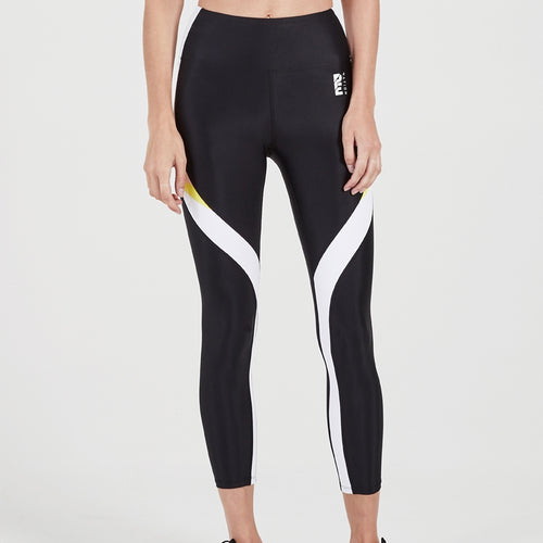 FREE FLY LEGGING