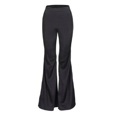 Marcell Flare Pant