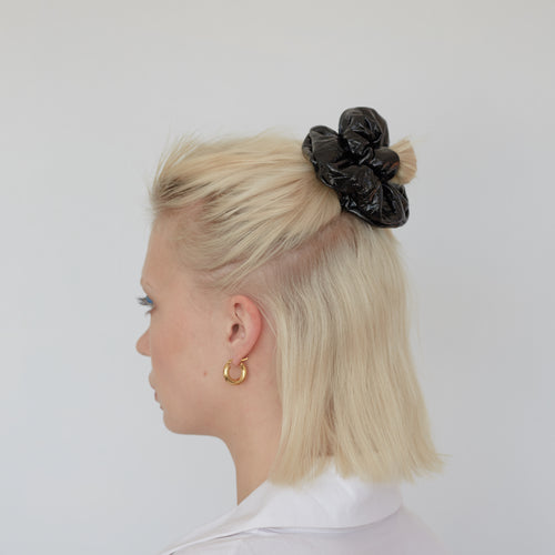 Set of 2 Butter Scrunchies