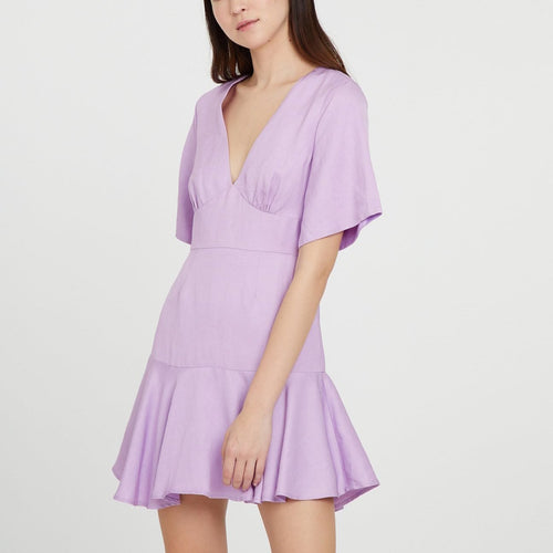Andre Dress