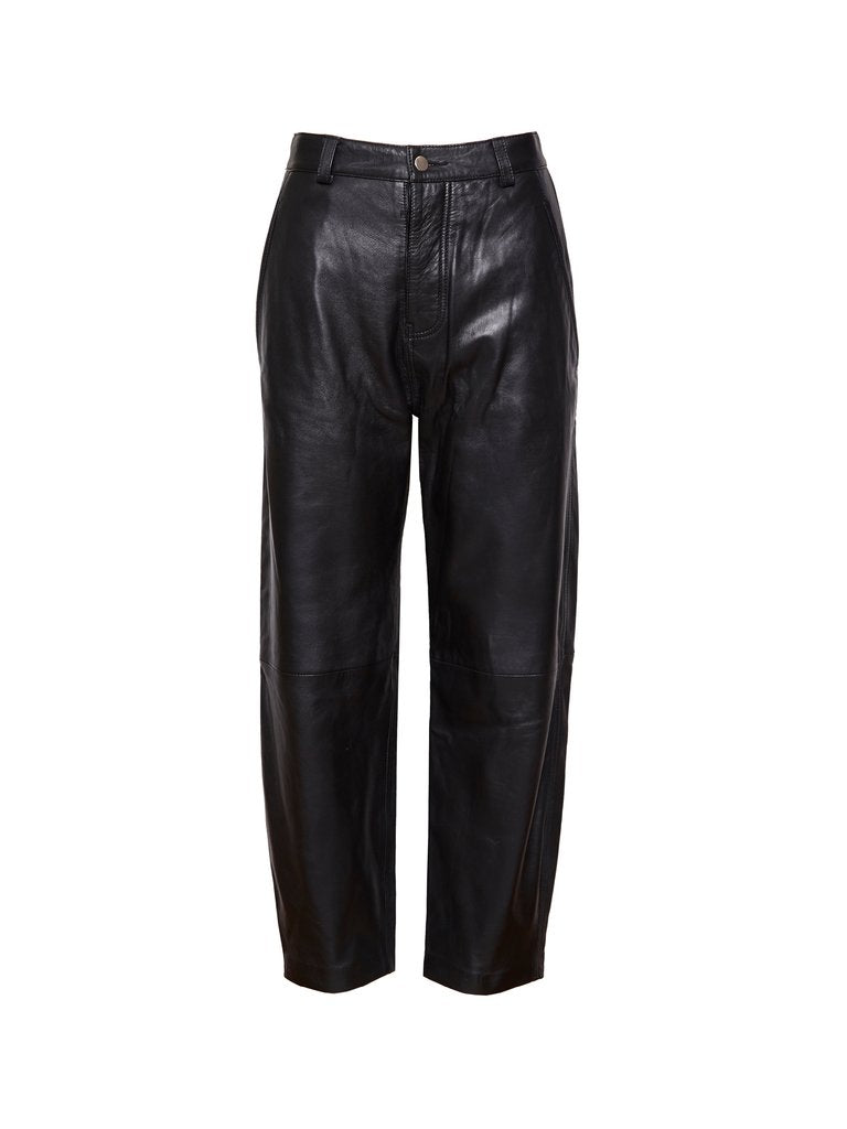 Buick Leather Pant