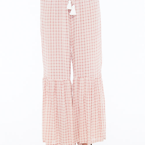 Bisou Pants