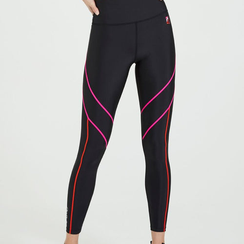 Centre Mark Legging
