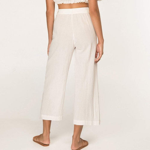 Vacation Culotte