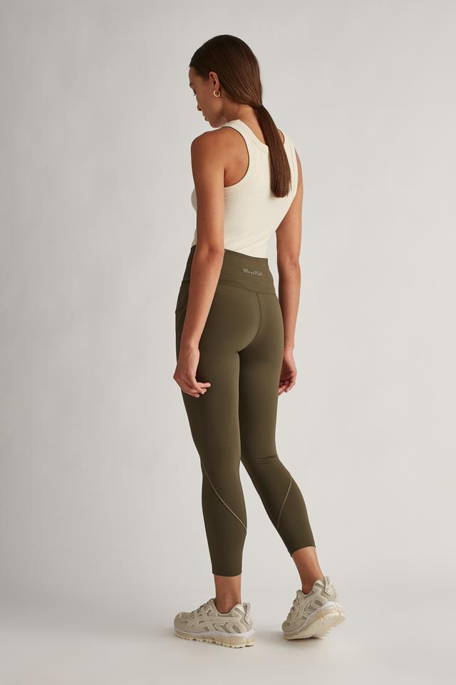 Kennedy Legging