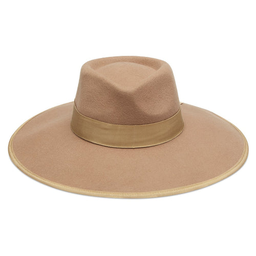 Nedlands Wide Fedora