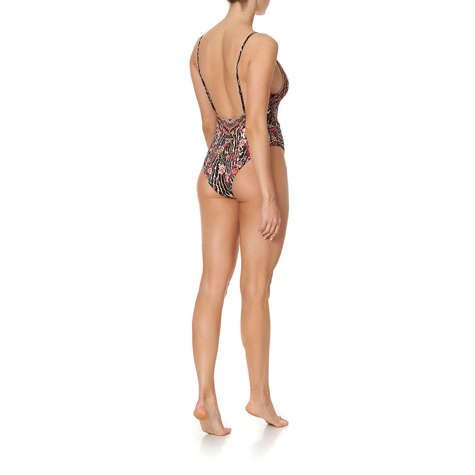 Liv A Little Tri One Piece
